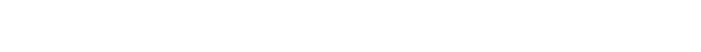 BELVEDERE weißes Logo